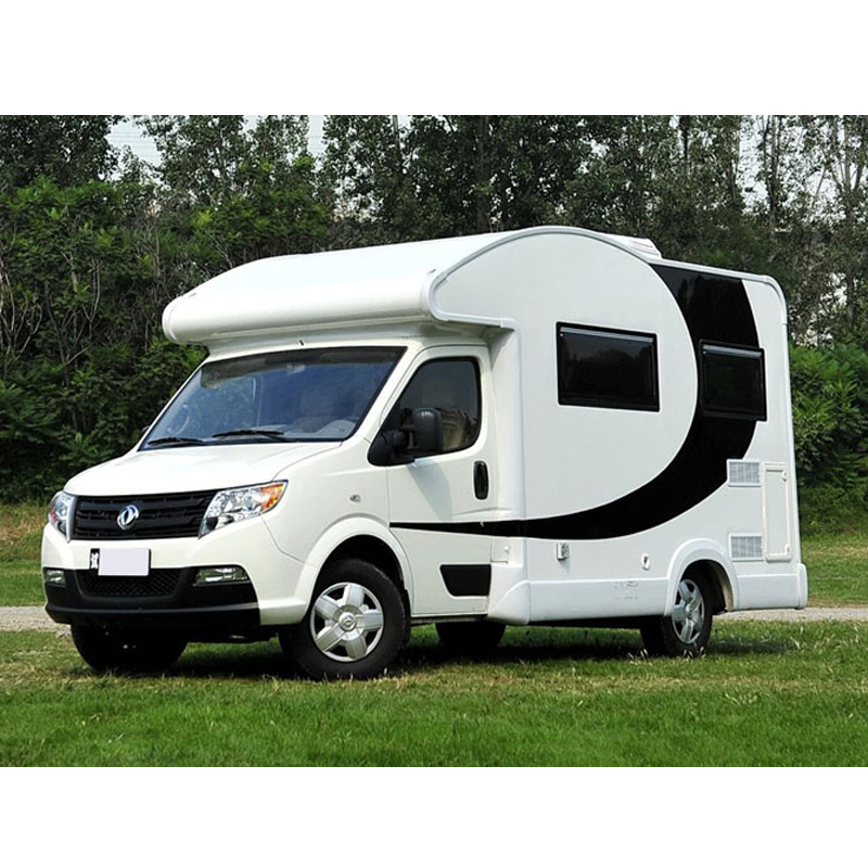 Astonishing China Dongfeng Campervan Motorhome Camping Car Rv 4X4 Motorhome For Sale Buy Campervan Campervan Motorhome 4X4 Motorhome For Sale Product On Download Free Architecture Designs Scobabritishbridgeorg