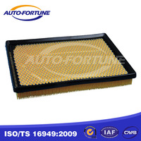 Motorcycle air filters, Air filter in air conditioner 05019002AA
