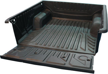Best Place To Buy A Truck Bed Cover