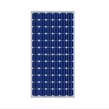Whole sale solar battery board