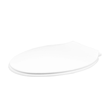 MT-873 PP plastic V shape fast close quality toilet seat <strong>plate</strong>