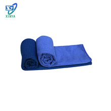 Customized Color microfiber quick drying car cleaning washing towel