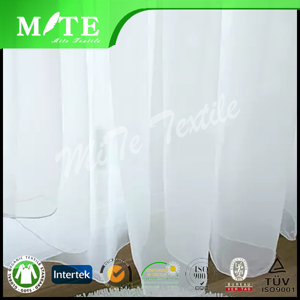 Flame Resistant Electric Velvet Stage Curtain/Motorized theater curtains/100%polyester thick heavy stage curtain