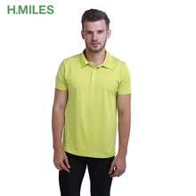 2017 New arrival short sleeve athletic sports casual shirts men couple polo t-shirt