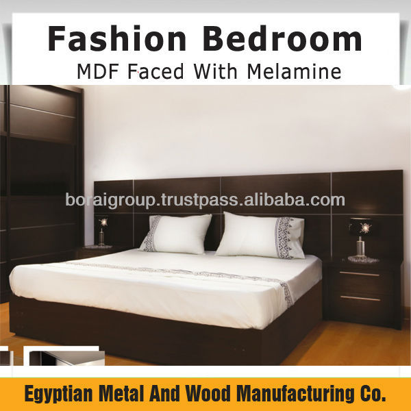 Modern Furniture Egypt modern bedroom furniture set - buy bedroom furniture set,european