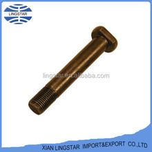 Auto Engine 4Y Engine Fasteners Con Rod Bolt