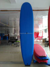 customized stand up paddle ,surf board