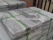 Local quarry marble mastic cheapest factory prices