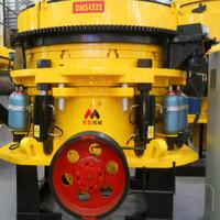 coal gangue crusher/coal gangue blog manufacturer of CE