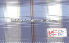 wholesale homespun cotton fabric suppliers