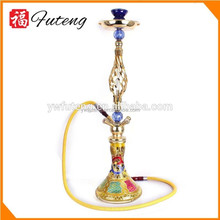 Nice Style Portable China Shisha Hookah Glass Manufacturer China