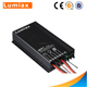 Lumiax 10a 12v 24v mppt charge controller for solar street light