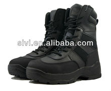 Multi-functional factory direct sell military boot with wholesale price