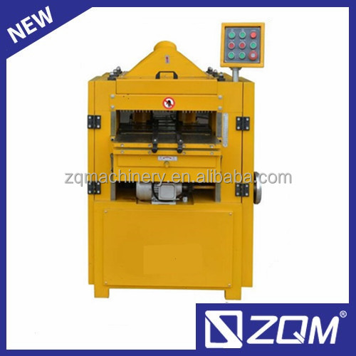 Small type MB404A Four sided wood planer/4 side planer moulder/woodworking planer