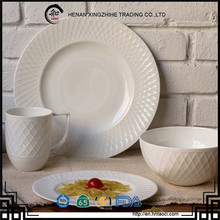 best price dinner plates stoneware with service