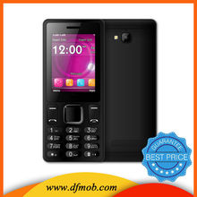 2.4 Inch WAP/GPRS Very Cheap Price Cherry Mobile Dual SIM C603