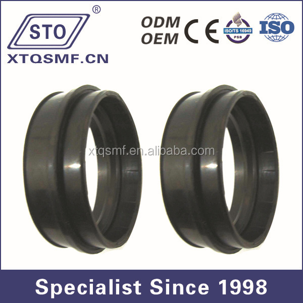 mechinary rubber sealing viton o ring/o - ring