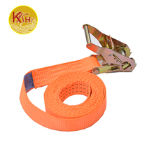 Factory Price OEM Available 25mm strapping, webbing strap
