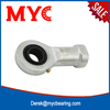 hot sale aluminum alloy double ends rod end bearing