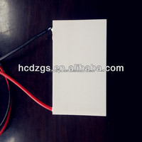 China new 12v usb thermoelectric cooler warmer 12710