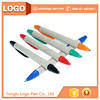 promotion Business Gift ) recycled paper pen making machine
