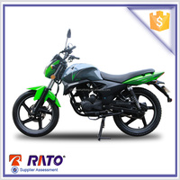 Excellent quality cub motorcycle good price racing motorcycles for sale