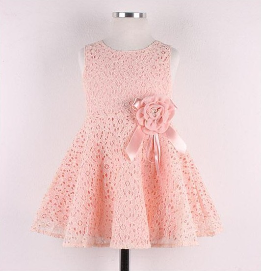 fashion girl dress baby girl party dress children frocks designs