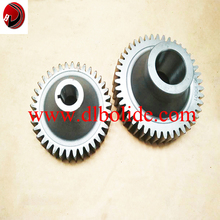 High precission deutz BFM1013 drive gear 04208517