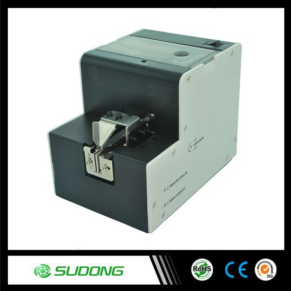 Hot Selling Small Screw Feeder SD-1050 Automatic screw dispenser