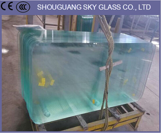 6mm Tempered Glass Price, Tempered Glass Cutting Machine