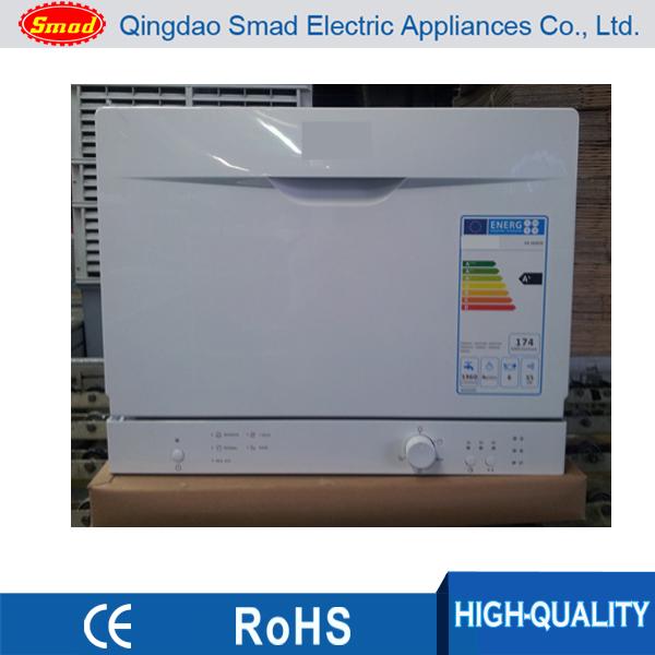 Countertop Dishwasher Buy Online : ... Buy Mini Dishwasher,Countertop Mini Dishwasher,Dishwasher Product on