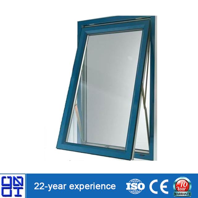 aluminum garden window lowes_Yuanwenjun.com