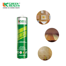 Reliable Quality Free Nail Carpet Adhesive Glue