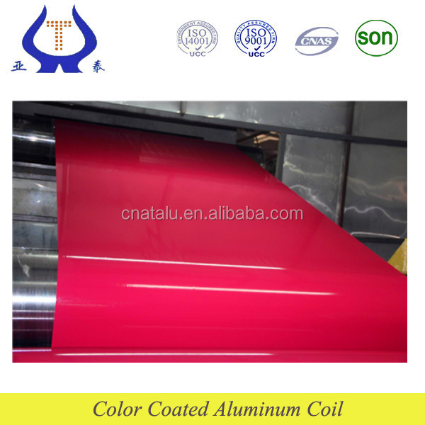 Color Coated Aluminum Coil_11.jpg