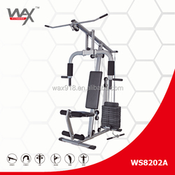 Sports Equipment/Weight Lose Machine