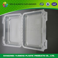 Disposable cute food containers,take home food containers,container stores
