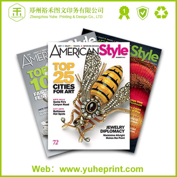 Best free design company advertising promotional custom printer japan adult sex magazine print