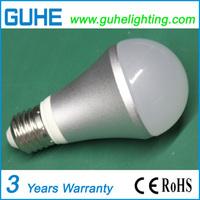 Buy c7 led bulb,12v led c7 & c9 led bulbs,led string lights in ...