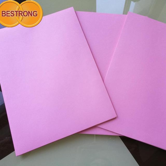 a4 colored cellophane sheets_Yuanwenjun.com