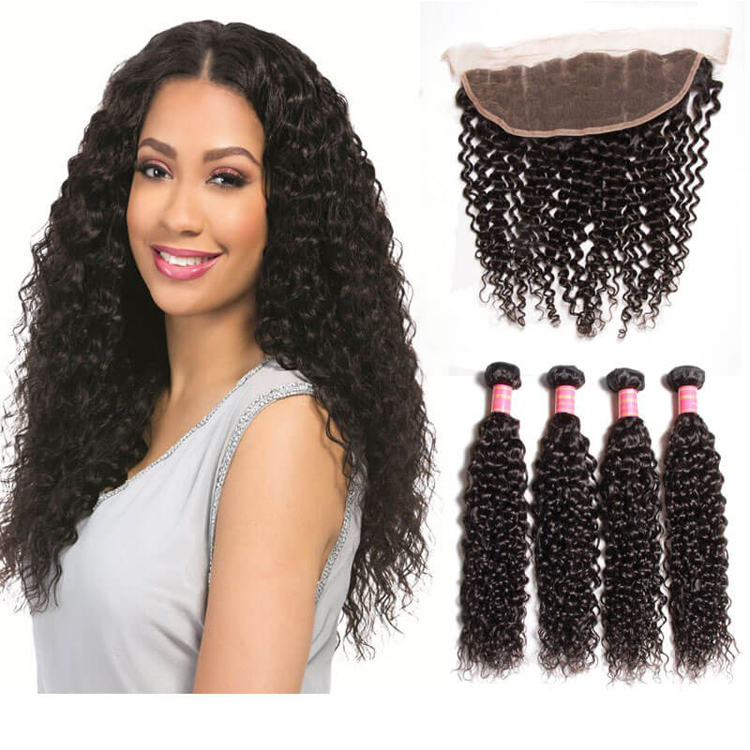 Wholesale Soprano Remy Hair Extension Online Buy Best Soprano Remy