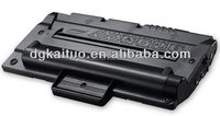 4200 Copier Toner compatible for Samsung 4200 Toner Printer Machine