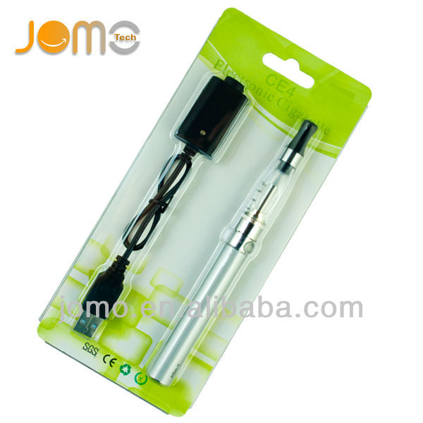 2013 jomotech e cig wholesale suppliers ego ce4/ce5/vivi nova/ce8 cartomizer colorful atomizer