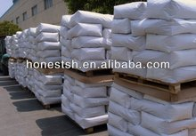 Hydroxypropyl methyl cellulose(HPMC) for construction 9004-65-3