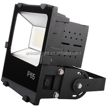 Waterproof light outside lamp premium quality 150W led flood light SAA&C-Tick