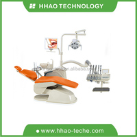 Dental chair / dental unit manufacturer