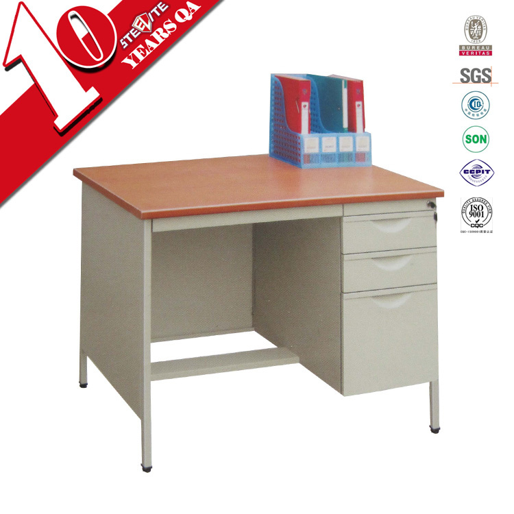 Corner Computer Desk With Drawers,Corner Computer Desk With Drawers