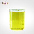Cosmetic grade oil soluble extra virgin Olive oil price