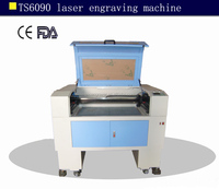 High quality and low price laser engraving machine for jeans