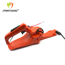 PT365005 Chainsaw tool parts HUS365 tank assembly