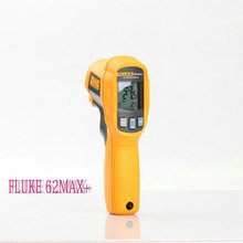 FLUKE 62MAX+ Infrared Thermometer